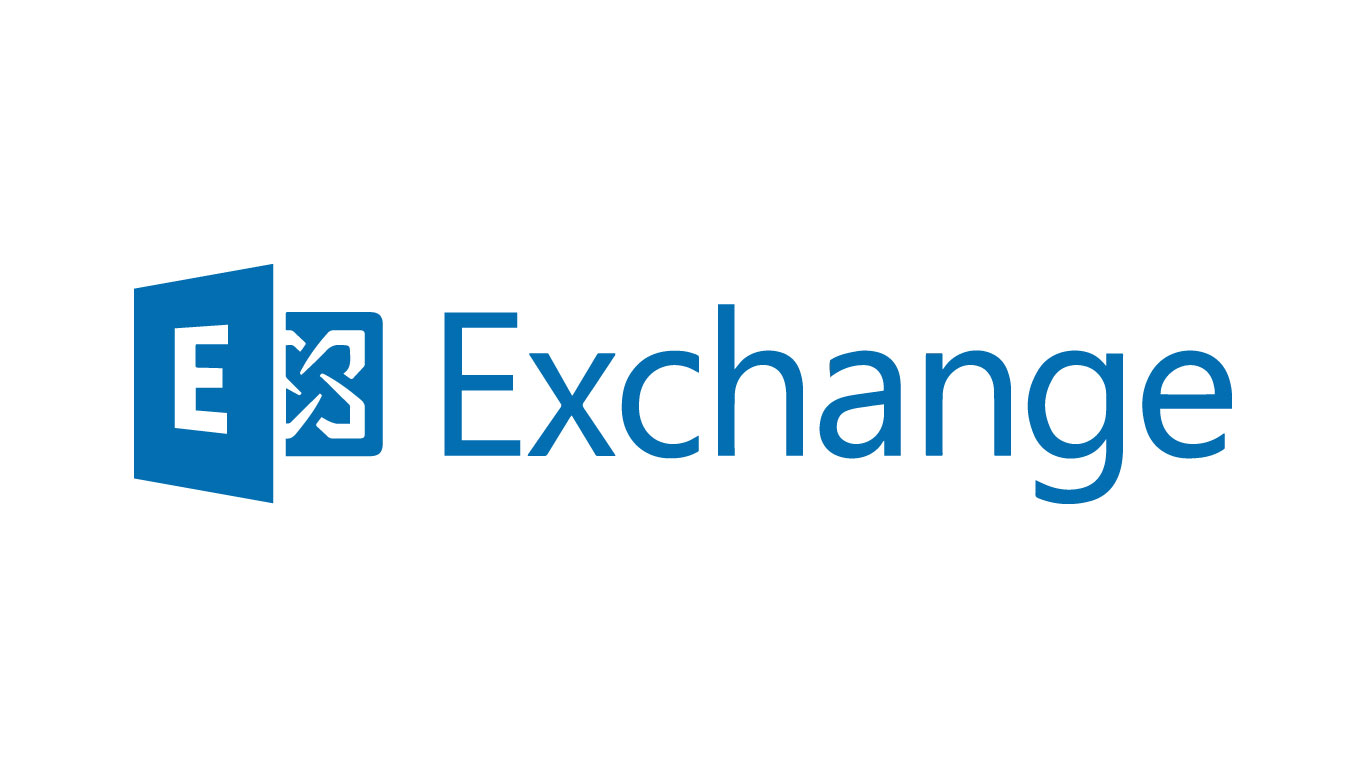 Hosted Microsoft Exchange, Featured Service