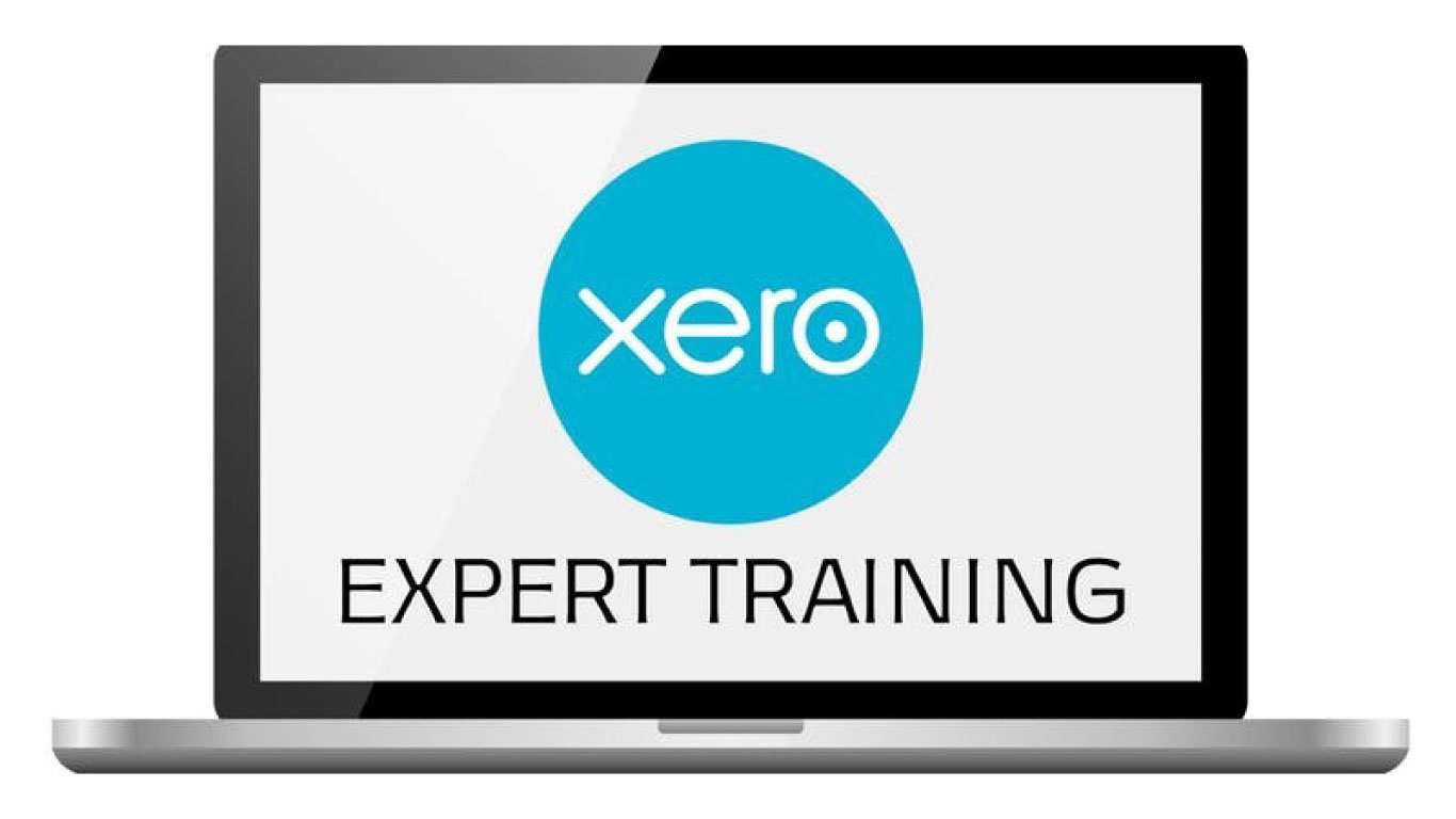 Why choose Xero for your accounting?